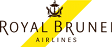 Go to Royal Brunei Airlines English claim form